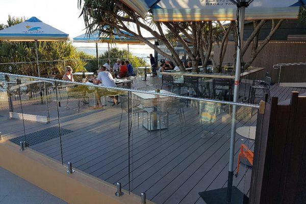 caloundra-surf-club-refurbishment-splendour-part-2-01