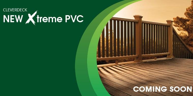 Xtreme PVC