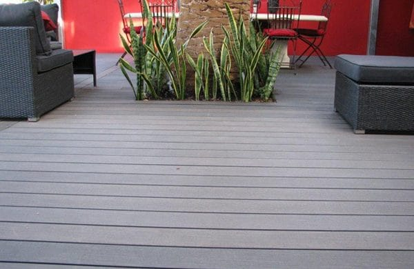 img-gallery-cleverdeck-017