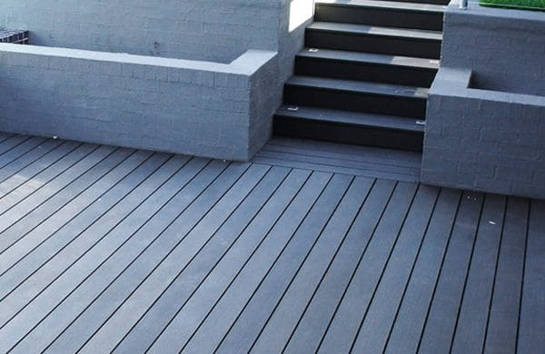 img-gallery-cleverdeck-018