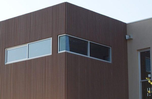 img-gallery-enviroslat-cladding-010