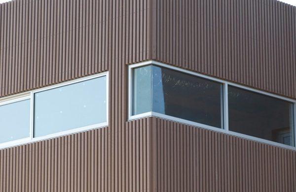 img-gallery-enviroslat-cladding-011