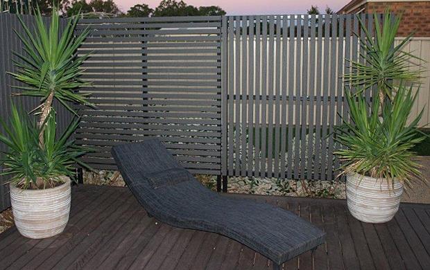 img-gallery-enviroslat-fencing-011