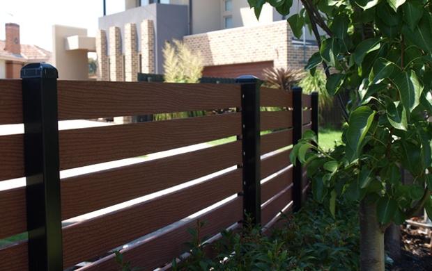 img-gallery-enviroslat-fencing-015