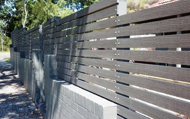 img-gallery-enviroslat-fencing-02