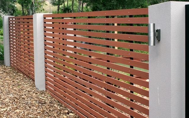 img-gallery-enviroslat-fencing-04