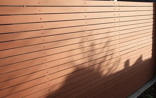 img-gallery-enviroslat-fencing-05