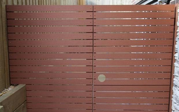 img-gallery-enviroslat-fencing-06