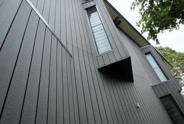 img-products-enviroslat-decorative-cladding-board