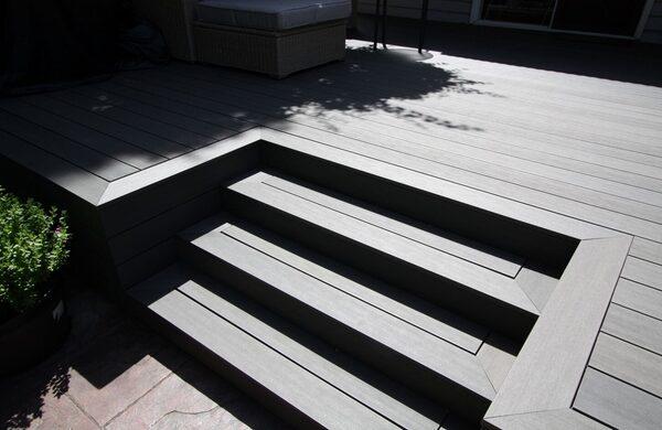 composite-timber-decking-1