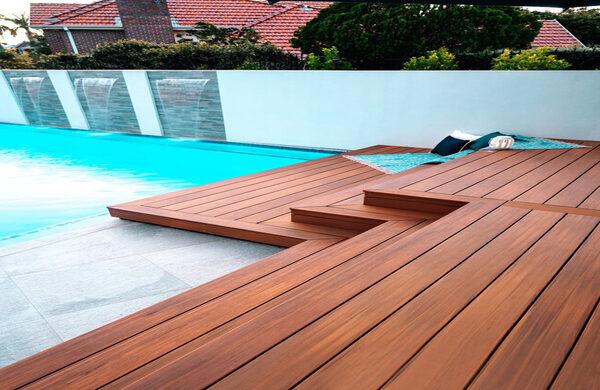 composite_timber-decking-4
